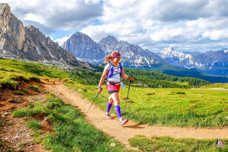 north-face-lavaredo-ultra-trail-2018-5593342-53095-6065